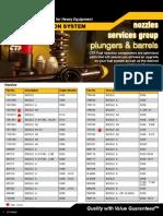 ful.pdf