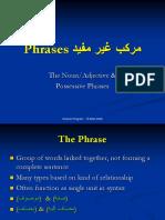 Fundamental Biology for O Level Teaching Guide.pdf ( PDFDrive.com )