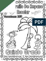 5°Cuadernillo-Repaso-2019-2.pdf