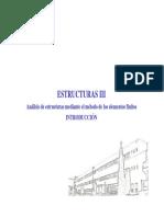 E3_Presentacion.pdf