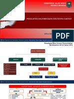 Pmk Manado