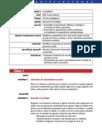 BUSCAR INFORMACION.pdf