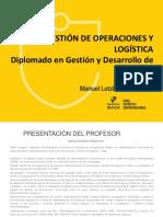 PPT-GESTION DE OPERACIONES Y LOGISTICA.ppt