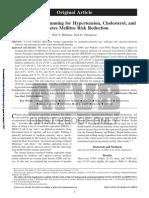 ATVBAHA.112.300878.full.pdf