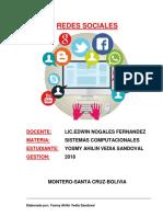 monografia REDES SOCIALES ORIGINAL.docx