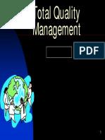 TQM_Intro.pdf