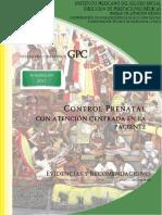 028GER.pdf