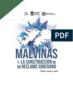 libro_refem_malvinas_construccion.pdf