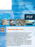 introhidro.pdf