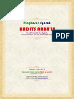 ringkasan-syarah-hadits-arbain.pdf