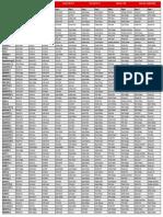 DCvsKKR-1qzi6skms9lx9_-134773270.pdf