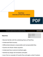Section5_Module1_Overview.pptx