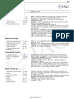 Quatre-quarts.pdf.pdf