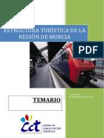 temario-estructura-turistica-carm.pdf