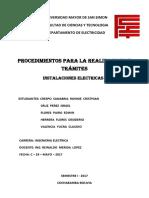 DOC-20180912-WA0005.docx