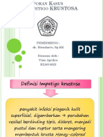 297710078 Ppt Impetigo Krustosa