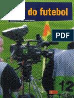 FL_SP_2006_tv_futebol.pdf