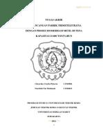 Chenvika Cicylia Pekerto_I 1504004.pdf