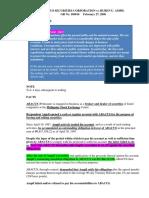 SEC Digest Part 1.docx