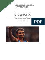 Biografadetomsgonzlezseplveda 150530150236 Lva1 App6892