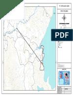 SMELTER SUNGAI TP.pdf