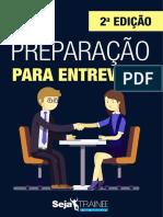 1546875607Preparao Para Entrevista- Curvas