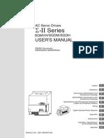 yaskawa_servodrive_2series.pdf