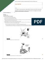 _ Repair Guides _ Carbureted Fuel System _ Rochester 2se_e2se Carburetor _ AutoZone.com