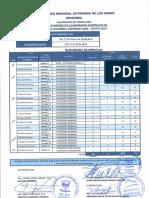 Agenda Académica Modalidad Semipresencial 2019 (1)
