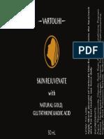 vartouhi-skin-rejuvinate-template (5).pdf