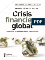 Crisis financiera global. Libro  Virtual. Walter Formento et all.pdf