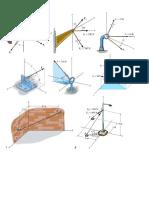 PAES - Cálculo y Análisis Del Flujo en Una Turbina de Un Turbogrupo Operando en Condiciones Fuera...