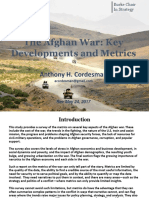170524_report_afghan_war (1).pdf