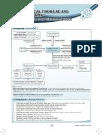 02 Chap 2 ChemF4 Bil 2018(CSY3p).pdf