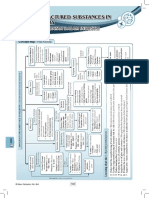 08 Chap 8 ChemF4 Bil 2018(CSY3p).pdf