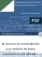 Análisis Cualitativo_Proceso_Atlas.pdf
