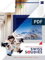Cga Swiss Studies Essential and Economic Mgen Evasan 2018 En