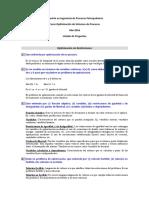 Mipp 2016 - Osp - Preguntas Varias