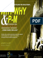 2 Brochure P-M Analysis in Bangkok