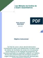 1490790407bsb-enap-anqq-p1.pdf