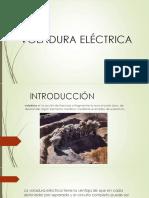 324529545-3-VOLADURA-ELECTRICA.pptx