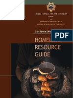 Resource Guide 2016 for Web