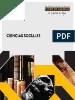 Ciencias Sociales Libro.pdf