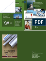 20190308 Ivy - Business Planner for Wells Engineers (1)
