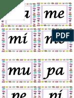 fonemas (1).docx