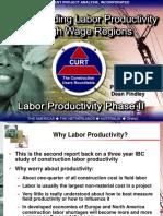 Labor_Productivity_Study.ppt