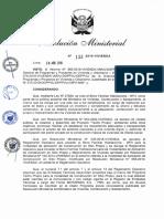 RM_-_133-2019-VIVIENDA