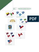 Acuerdos Vigentes comercio exterior.docx