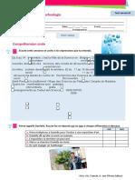 frances9.pdf