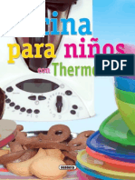 Cocina para niños con Thermomix - Equipo Susaeta.pdf